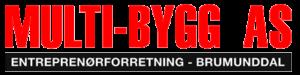 multibygg_logo02
